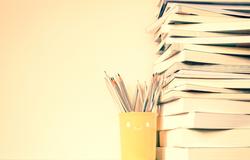 Medium compare and contrast essay outline for expertpaperhelp